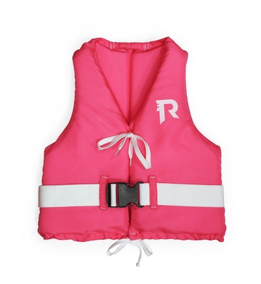 ab9024a7 PinkSurvival-Regatta-POP-Junior-plain-JPG-366.jpg