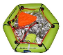 Life raft photo without the ladder.jpg
