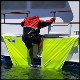 SOS Recovery Ladder -powerboat-ladder-1.png