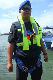 SOS Life jacket with lifting harness.jpg