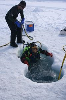 Diver Recovery Vest Hole in the Ice High Definition.jpg