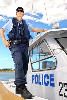 S.O.S. Police Waterfront Lifejacket Vest.jpg