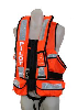 S.O.S. Marine Pilot Lifejacket Vest in Orange SOS-6167-8 (2).jpg
