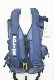 S.O.S. Waterfront Lifejacket Vest SOS-6081-10 AFP vest.jpg
