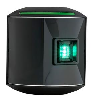 Series-44_black_greenlight.jpg