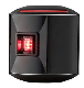 Series-44_black_redlight.jpg
