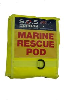 SOS Marine`s Rescue Pod for the Little Ripper Rescue Drone.jpg