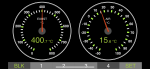 Exhaust Gas and Air (Web Gauges).png