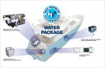 water package.jpg